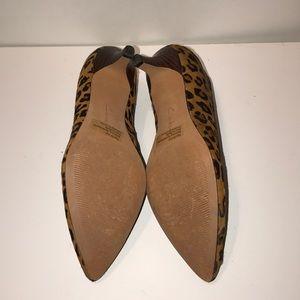 748822e0a86b Clarks Shoes | Indigo Kitten Heel Pumps | Poshmark